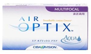 die beste Einstellung uk billig verkaufen neue Produkte für Multifokale Kontaktlinsen im Preisvergleich - kontaktlinsen ...