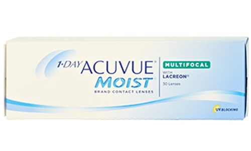 1 day acuvue moist multifocal im preisvergleich. Black Bedroom Furniture Sets. Home Design Ideas