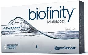 biofinity multifocal im kontaktlinsen preisvergleich. Black Bedroom Furniture Sets. Home Design Ideas