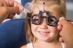 Kontaktlinsen Unter 18 Jahren Kontaktlinsen Vergleichende