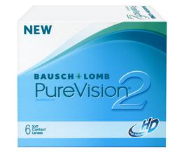 neue generation der purevision kontaktlinsen. Black Bedroom Furniture Sets. Home Design Ideas